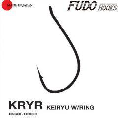 Carlige Fudo Keiryuu W/Ring BN Nr.6