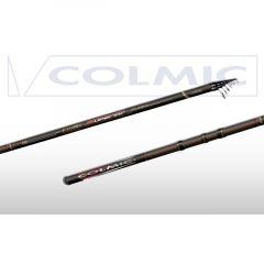 Lanseta bolognesa Colmic Fiume Superior Fuji 7m/20g