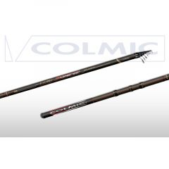 Lanseta bolognesa Colmic Fiume Superior Fuji 8m/30g