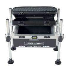 Scaun modular Colmic Legend Light 5000