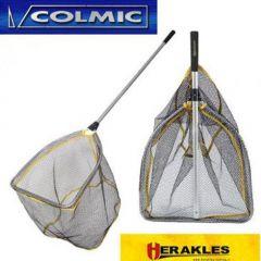 Minciog Colmic Herakles Tournament 48x45x70cm
