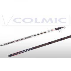 Lanseta Colmic Compass 7m/20g