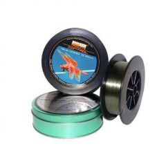 Fir monofilament PB Control 0,30mm/18lb/1250m