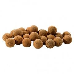CC More Cork Balls 12mm