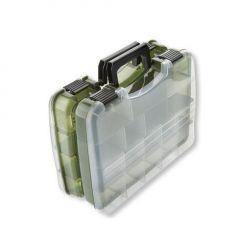 Cutie Cormoran dubla pentru accesorii 10015