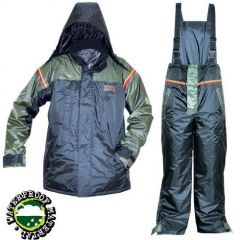 Costum Carp Zoom Thermo  Carp 'N' Carp - XL