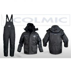 Costum Colmic Polar Official Team, marimea M
