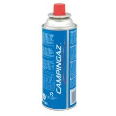 Rezerva/butelie gaz Campingaz CP250 V3-28