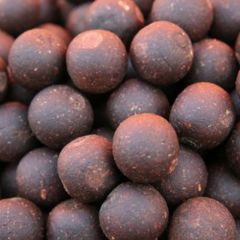 Boilies CPK XXL Solubile 20mm 1kg