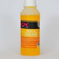 CPK Sirop de Porumb 500ml