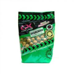 Boilies CPK High Attract Scoica & Robin Red Tari 16mm 800gr