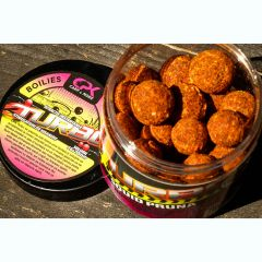 Boilies CPK Turbo Solubile Krill 16-20mm