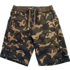 Pantalon Fox Chunk Jogger Shorts, marime XXL