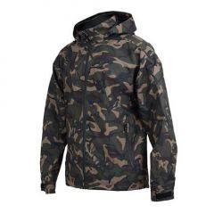 Jacheta Fox Chunk LW Camo RS 10K Jacket, marime XXL