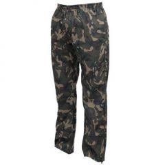 Pantalon Fox Chunk LW Camo RS 10K, marime L
