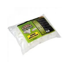 Spuma flotanta Fox Pop Up High Risers - Refill Pack