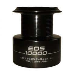 Tambur de rezerva Fox EOS10000