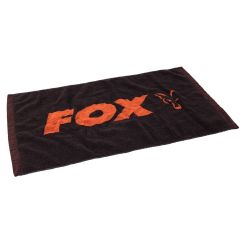 Prosop Fox Towel