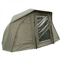 Cort Fox Royale 60 Brolly System
