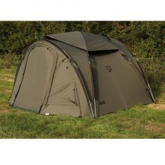 Cort Fox Easy Dome Maxi 2 Man