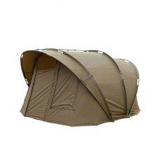 Cort Fox R-Series 2-Man XL Khaki + Inner Dome