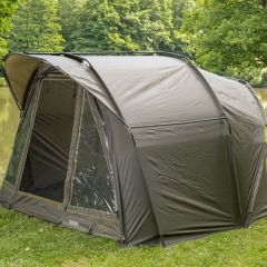 Cort Anaconda Cusky Prime Dome 190
