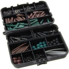 Set NGT Carp Kit Box Large