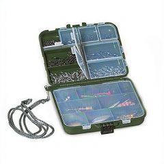 Cutie Jaxon pentru accesorii model 112