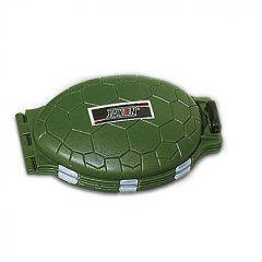 Cutie Jaxon pentru accesorii model 113