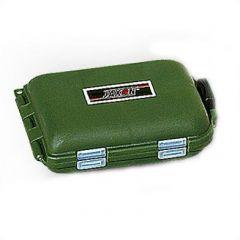 Cutie Jaxon pentru accesorii model 114