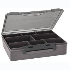 Cutie Carp Zoom Accessory Box