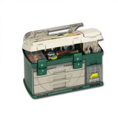 Cutie Plano Drawer System Tackle 737-001