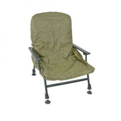 Husa Carp Zoom pentru scaun waterproof