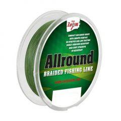 Fir textil Carp Zoom Allround Braided 0.35mm/31.9kg/110m
