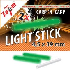 Starleti Carp Zoom cu tub 4,5x39mm