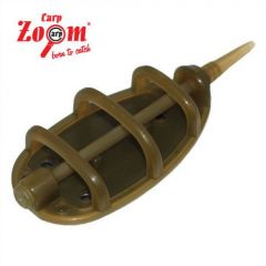 Momitor Carp Zoom Fanatic Method Feeder 25gr