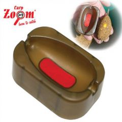 Method Mould Carp Zoom Fanatic