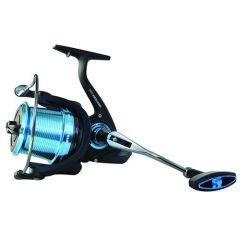 Mulineta Carp Zoom Super Feeder LC5000