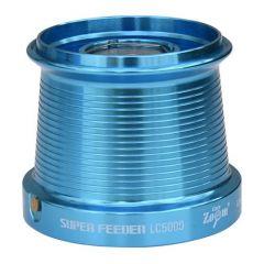Tambur de rezerva Carp Zoom Super Feeder LC5000
