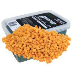 Pelete Carp Zoom Rapid Method Micro 2.5mm Honey