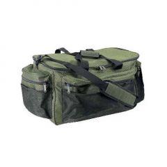 Geanta Carp Zoom Carry-All 70x28x29cm