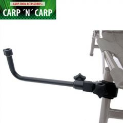 Suport laterala Carp Zoom Feeder