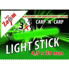 Starlite Carp Zoom 3x25mm