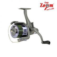 Mulineta Carp Zoom Multifish Carp BBC Baitrunner 5000