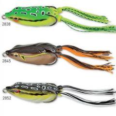 Frog Predator-Z Jumper 2852 6.7cm/14gr