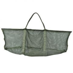 Sac cantarire Carp Zoom Big Fish 130x50cm