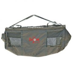 Sac cantarire Carp Zoom Big Fish F&F 130x50cm