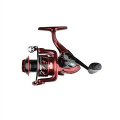 Mulineta Carp Zoom Predator-Z Oplus Flash Drop Shot 2000FD