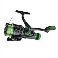 Mulineta Carp Zoom Multifish Carp 5000RD