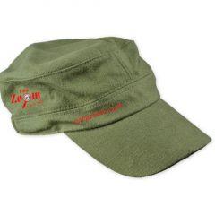 Sapca Carp Zoom vara, verde